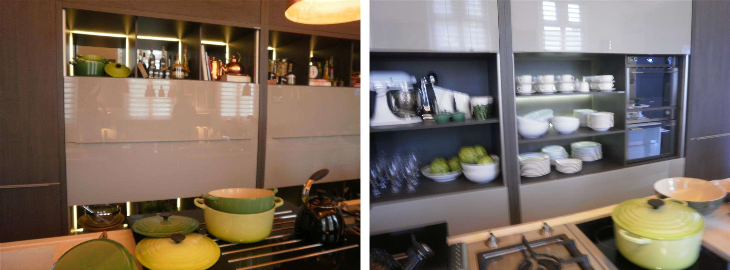 tet casa nova 2012 10 cozinha da casa formaplas.jpg #9D742E 2916 1080