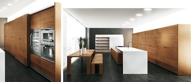Adhesivos De Bailarina Para Imprimir ~ Armario De Cozinha Em Ingles Interesting Medium Size Of Modulos Y Componentes Armario Leroy