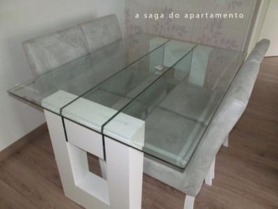 TeT_mesa_branca_mais_vidro_6