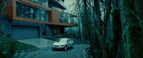 TeT_twilight_movie_house_1