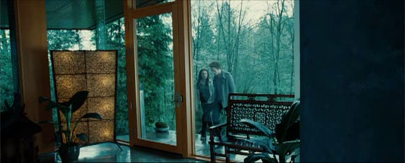TeT_twilight_movie_house_2