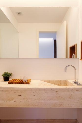 TeT_torneira_banheiro_bancada_1