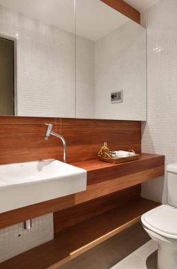 TeT_torneira_banheiro_bancada_2