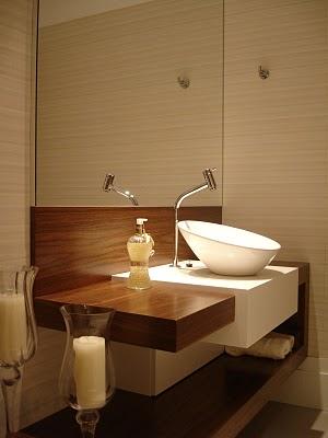 TeT_torneira_banheiro_bancada_7