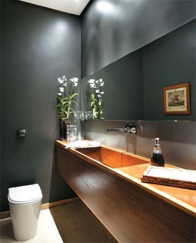 TeT_torneira_banheiro_parede_1