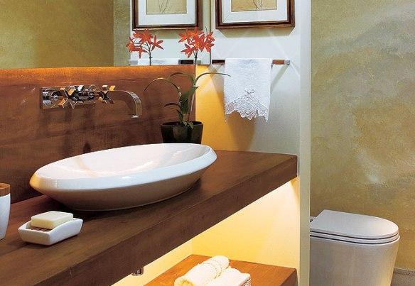 TeT_torneira_banheiro_parede_10