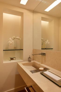 TeT_torneira_banheiro_parede_3
