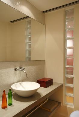 TeT_torneira_banheiro_parede_5