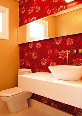 TeT_torneira_banheiro_parede_6