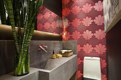 TeT_torneira_banheiro_parede_7
