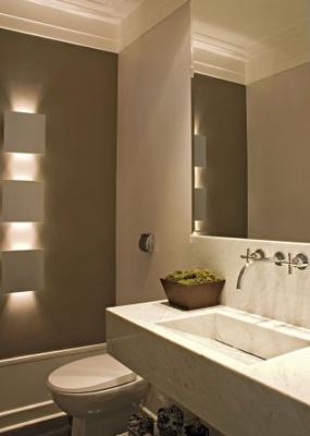 TeT_torneira_banheiro_parede_9
