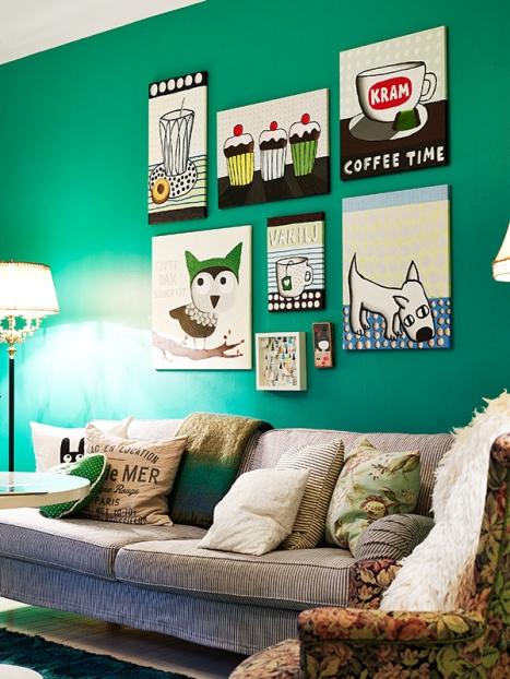 TeT_verde_esmeralda_1_parede