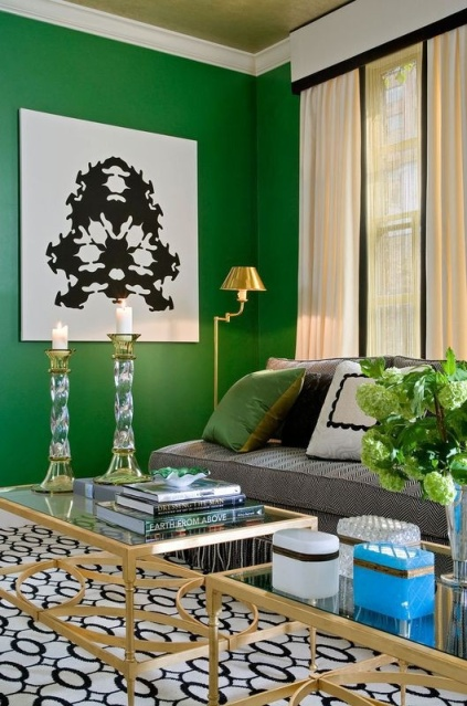 TeT_verde_esmeralda_2_parede