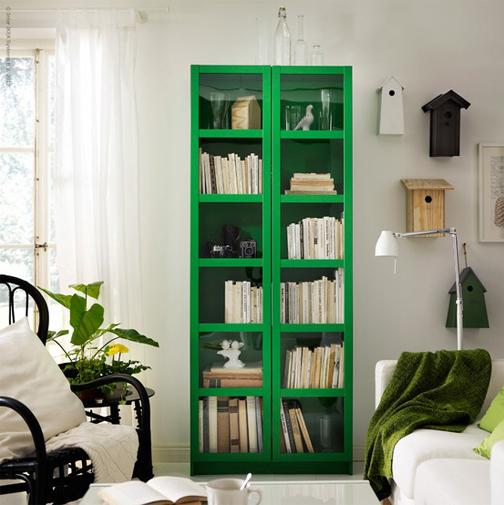 TeT_verde_esmeralda_5_moveis