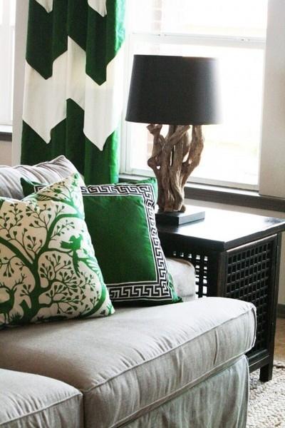 TeT_verde_esmeralda_6_decoração