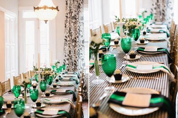 TeT_verde_esmeralda_8_decoração