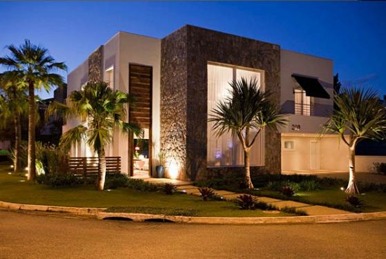 TeT__mais_fachada_sem_telhado_1