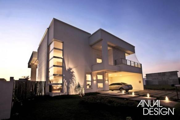 TeT__mais_fachada_sem_telhado_3
