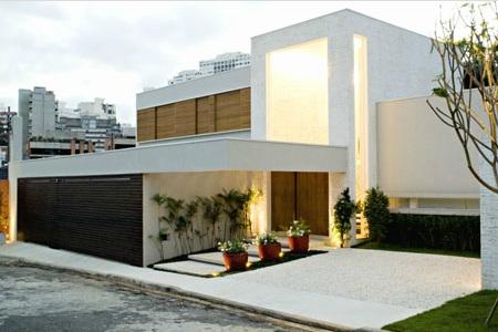 TeT__mais_fachada_sem_telhado_5
