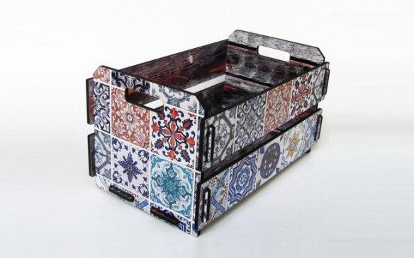 TeT_caixote_1_azulejo