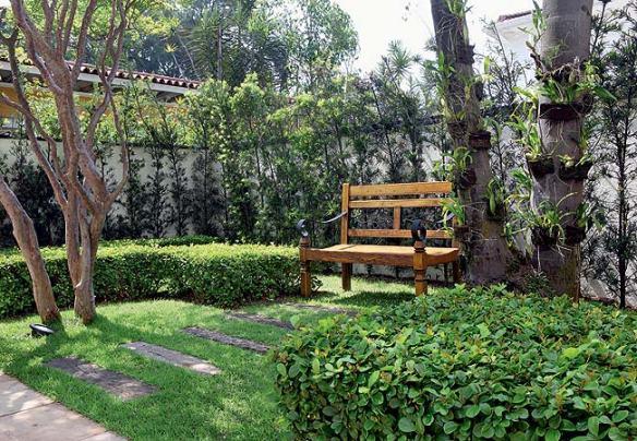 TeT_caminho_jardim_15_dormentes