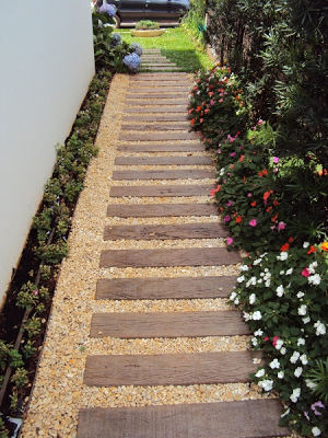 TeT_caminho_jardim_36_madeira