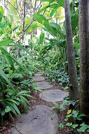 TeT_caminho_jardim_5_bolacha_madeira