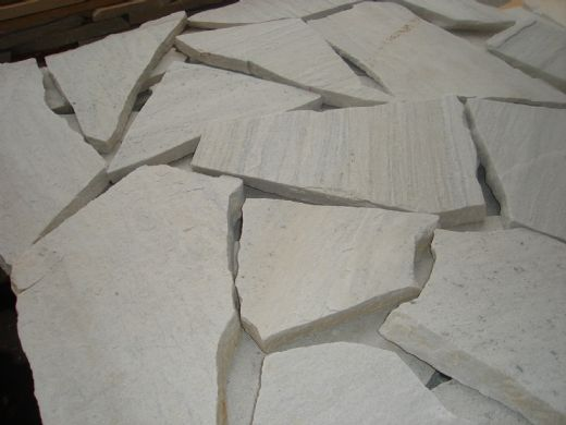 TeT_caminho_jardim_6_pedra_irregular
