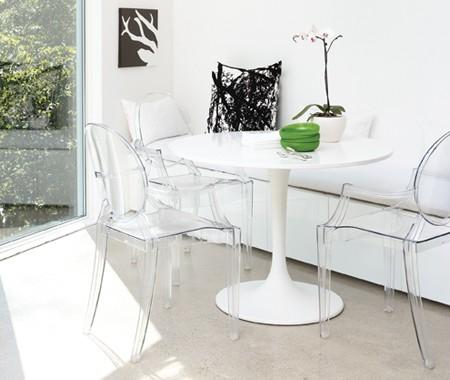 TeT_decoração_cadeira_ghost_10