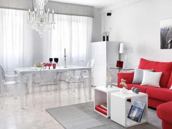 TeT_decoração_cadeira_ghost_8