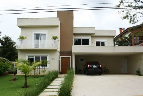Ver casas modernas sem telhado holidays oo - Ver casas bonitas ...