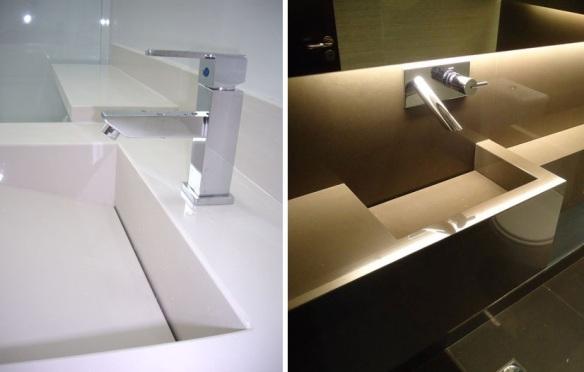 TeT_torneira_bancada_X_parede_banheiro