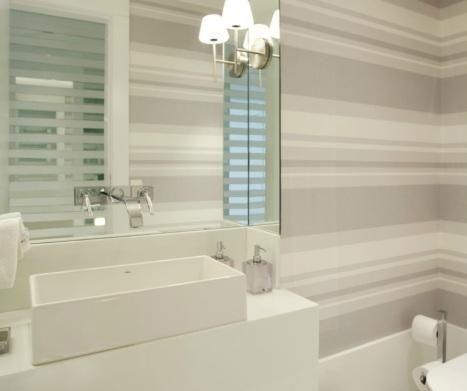TeT_torneira_banheiro_espelho_4