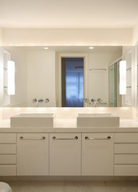 TeT_torneira_banheiro_espelho_5