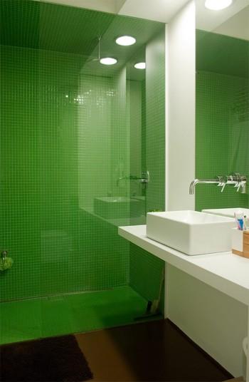 TeT_torneira_banheiro_espelho_6