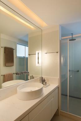 TeT_torneira_banheiro_espelho_7