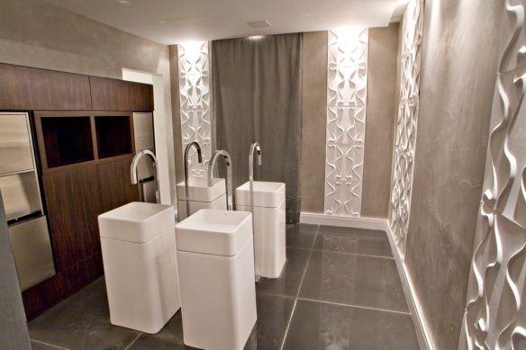 TeT_torneira_banheiro_piso_6