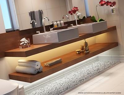 TeT_torneira_banheiro_teto_3