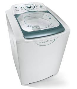 TeT_lavadora_ecologic_eletrolux_LEC12