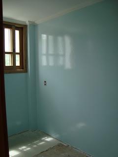 TeT_tinta_epoxi_banheiro