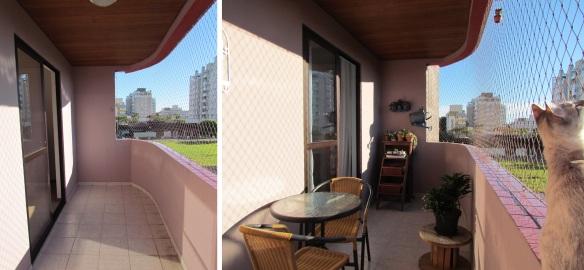 TeT_1_varanda_apartamento