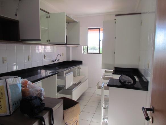 TeT_cozinha_nina_1_antes