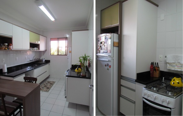 TeT_cozinha_nina_2_depois