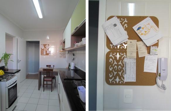 TeT_cozinha_nina_4_detalhe