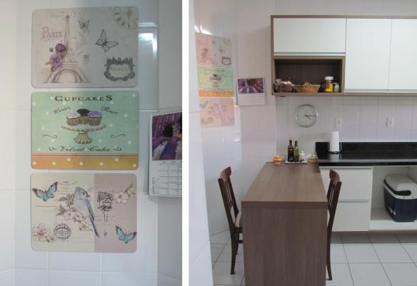 TeT_cozinha_nina_5_detalhe