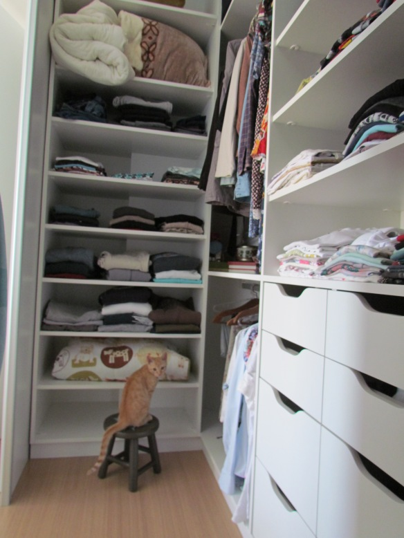 TeT_quarto_nina_10_closet