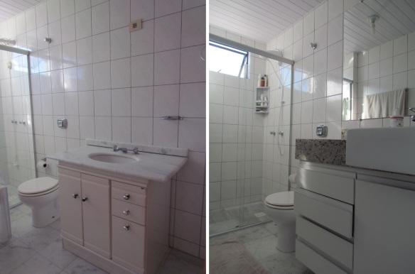 TeT_quarto_nina_11_banheiro_antes_e_depois
