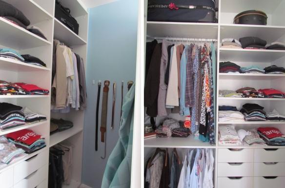 TeT_quarto_nina_9_closet