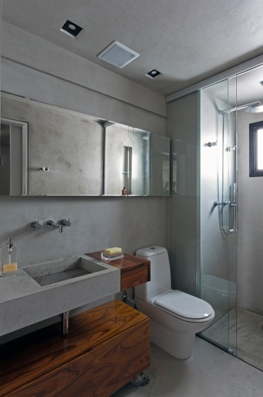 TeT_banheiro_box_ate_o_teto_3