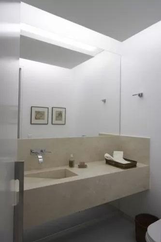 TeT_monicadrucker_vilamadalena_11_lavabo_cuba_moldada_marmore_travertino